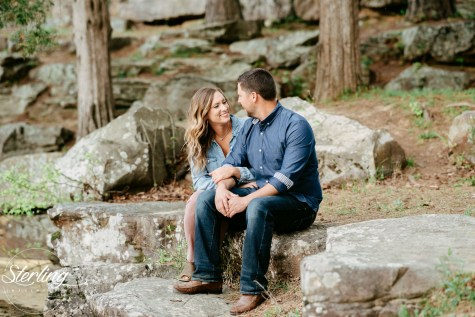 Alexa_Dwayne_engagements_(int)-62