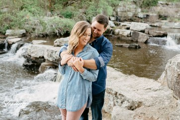 Alexa_Dwayne_engagements_(int)-71