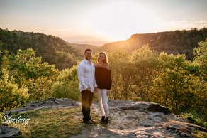Alexa_Dwayne_engagements_(int)-83