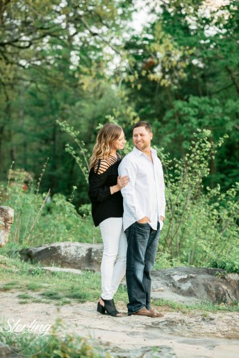 Alexa_Dwayne_engagements_(int)-93