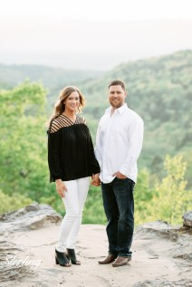 Alexa_Dwayne_engagements_(int)-95