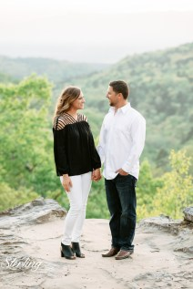 Alexa_Dwayne_engagements_(int)-96