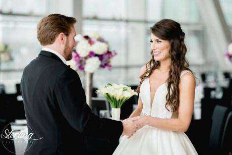 Brad_katie_wedding17(i)-100