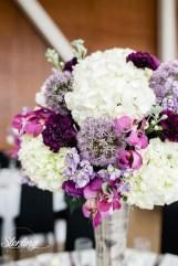 Brad_katie_wedding17(i)-137
