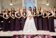 Brad_katie_wedding17(i)-151