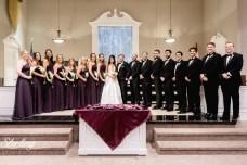 Brad_katie_wedding17(i)-174