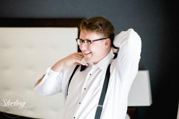 Brad_katie_wedding17(i)-18
