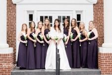 Brad_katie_wedding17(i)-199