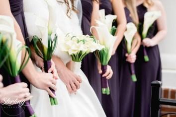 Brad_katie_wedding17(i)-201