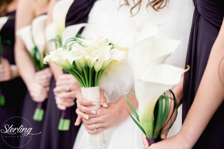 Brad_katie_wedding17(i)-205