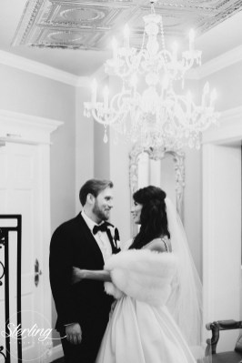 Brad_katie_wedding17(i)-228