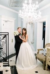 Brad_katie_wedding17(i)-232