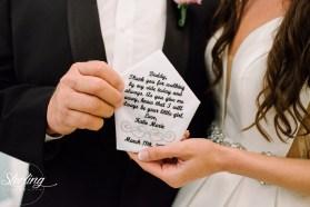 Brad_katie_wedding17(i)-244