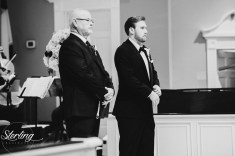 Brad_katie_wedding17(i)-250