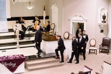 Brad_katie_wedding17(i)-254