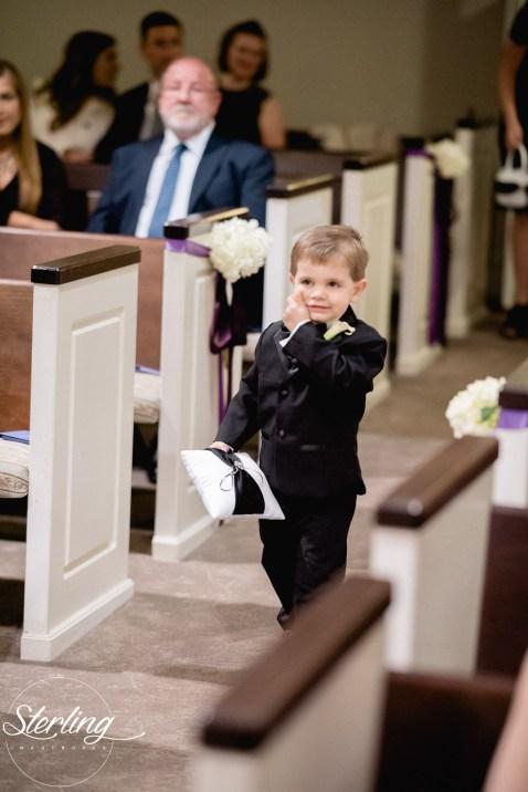 Brad_katie_wedding17(i)-282