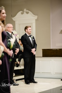Brad_katie_wedding17(i)-292