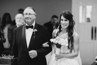 Brad_katie_wedding17(i)-297