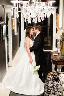 Brad_katie_wedding17(i)-396