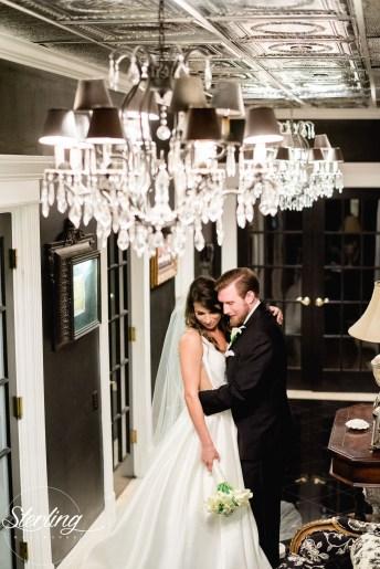 Brad_katie_wedding17(i)-401