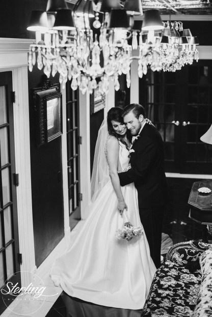 Brad_katie_wedding17(i)-405