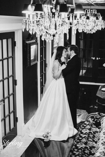 Brad_katie_wedding17(i)-424