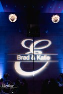 Brad_katie_wedding17(i)-456