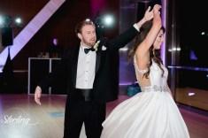 Brad_katie_wedding17(i)-523