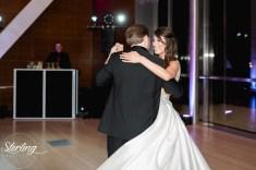 Brad_katie_wedding17(i)-526
