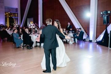 Brad_katie_wedding17(i)-539