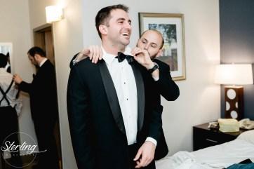 Brad_katie_wedding17(i)-55