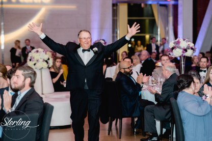 Brad_katie_wedding17(i)-565