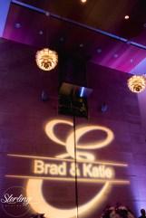Brad_katie_wedding17(i)-577