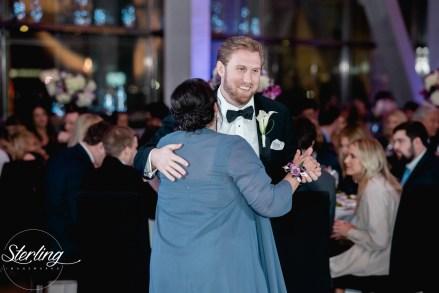 Brad_katie_wedding17(i)-605
