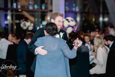 Brad_katie_wedding17(i)-611
