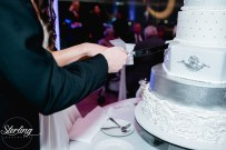 Brad_katie_wedding17(i)-626