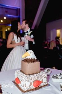 Brad_katie_wedding17(i)-648