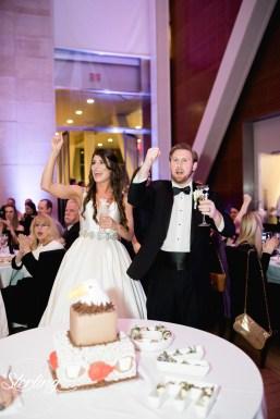 Brad_katie_wedding17(i)-651
