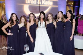 Brad_katie_wedding17(i)-740