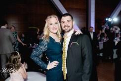 Brad_katie_wedding17(i)-742
