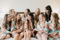 Brad_katie_wedding17(i)-78