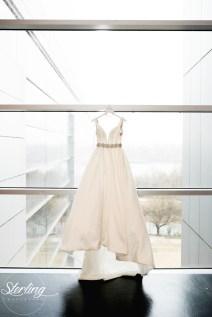 Brad_katie_wedding17(i)-79