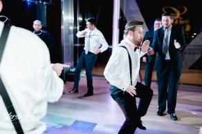 Brad_katie_wedding17(i)-852