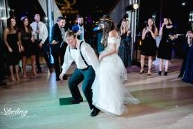 Brad_katie_wedding17(i)-863