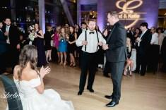 Brad_katie_wedding17(i)-903