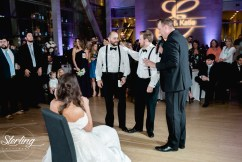 Brad_katie_wedding17(i)-904