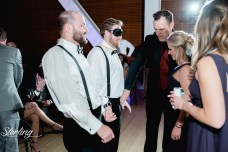 Brad_katie_wedding17(i)-906