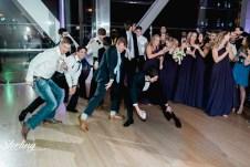 Brad_katie_wedding17(i)-924