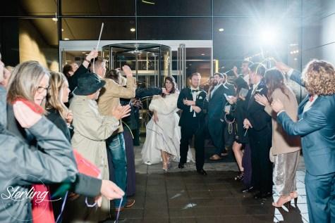 Brad_katie_wedding17(i)-955