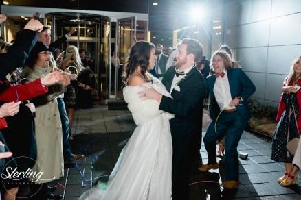 Brad_katie_wedding17(i)-959